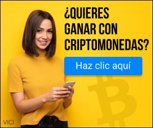 gana con bitcoin